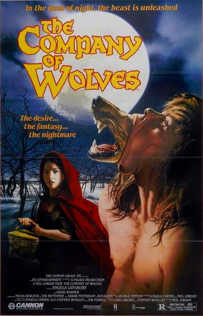 Company-of-wolves-poster