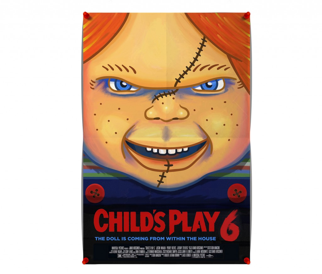 curse-of-chucky-2013-childs-play-6-poster-b