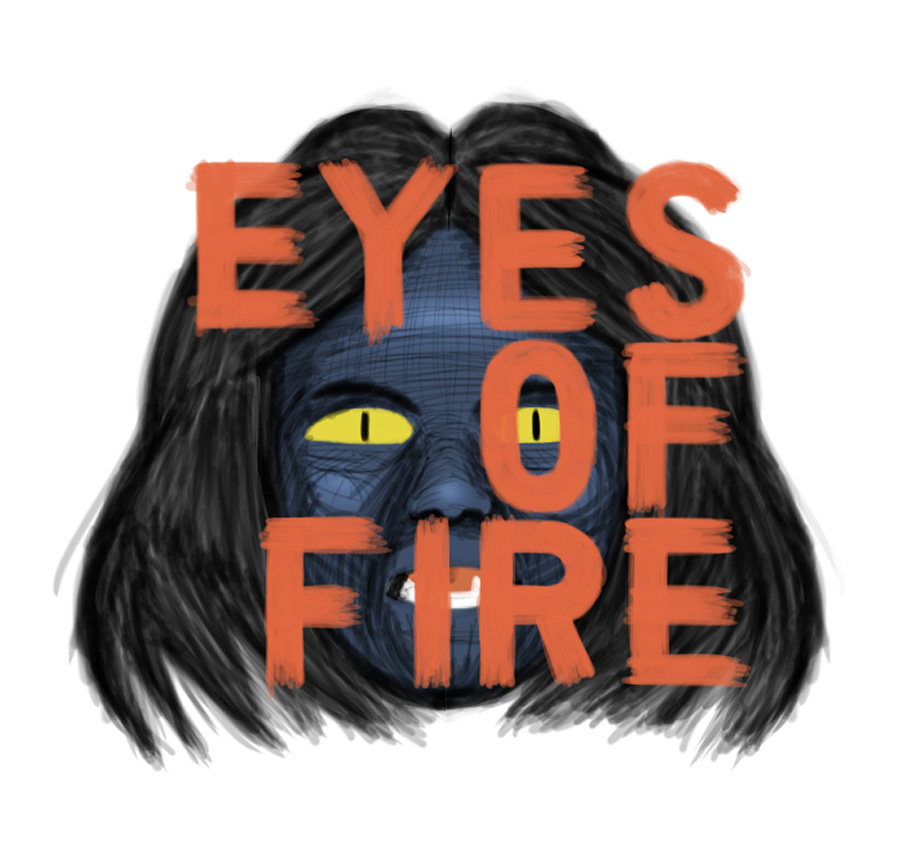 eyes-of-fire-1983-illustration
