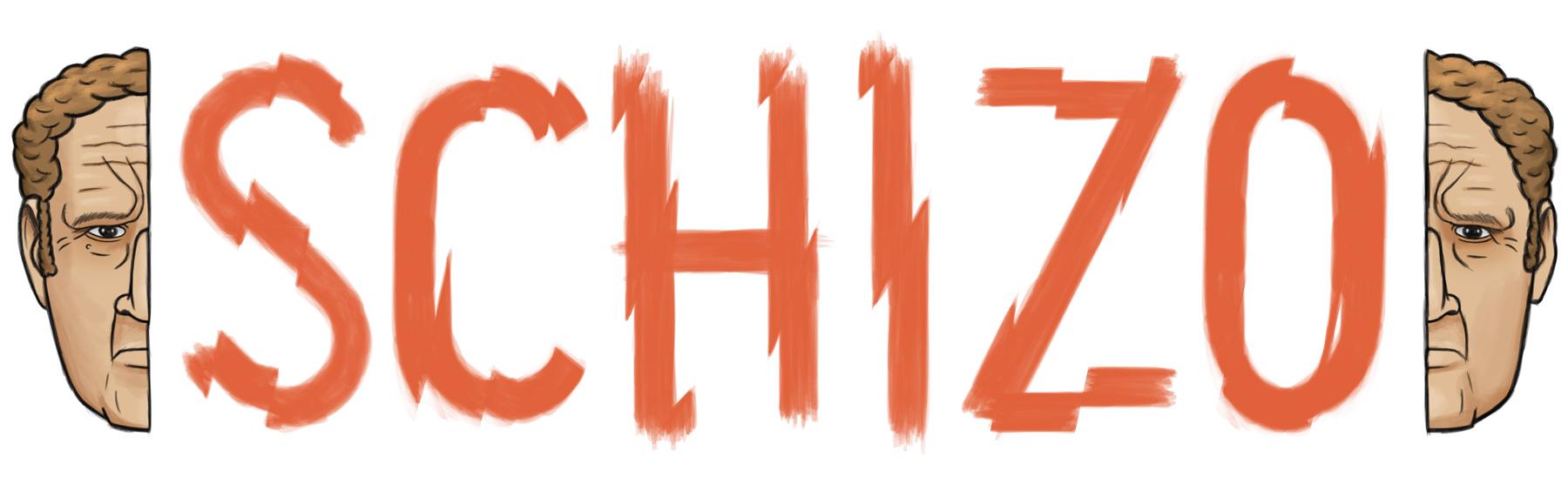 schizo-1976-jack-watson