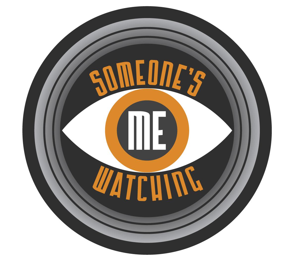 someones-watching-me-1978-john-carpenter
