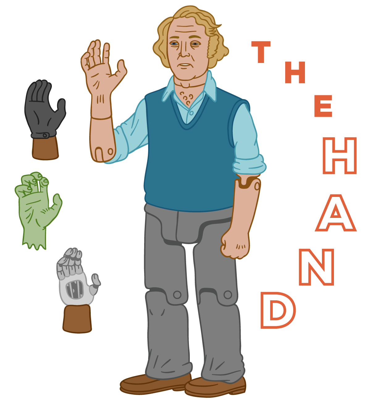 the-hand-1981-michael-caine