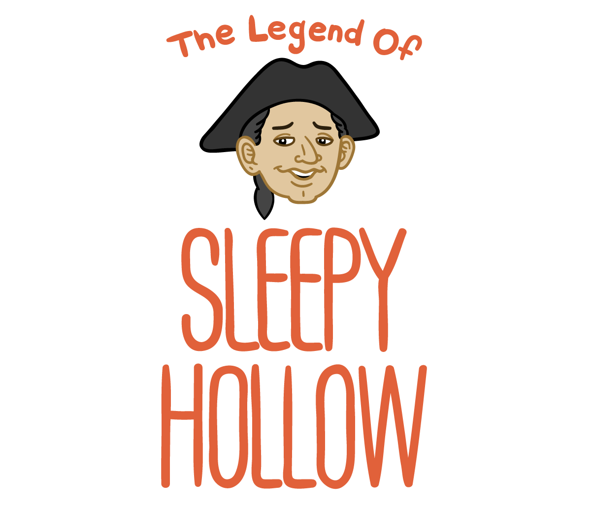 legend-of-sleepy-hollow-1980-jeff-goldblum