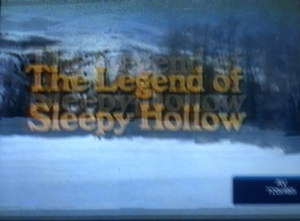 legendofsleepyhollow.jpg