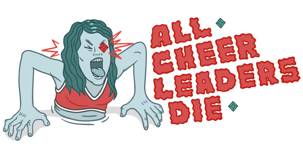 all-cheerleaders-die-2013