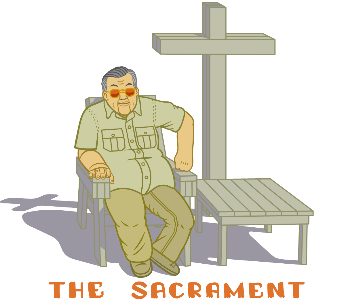 the-sacrament-2013-ti-west-A2