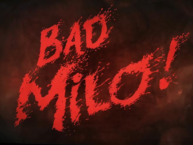 badmilo1