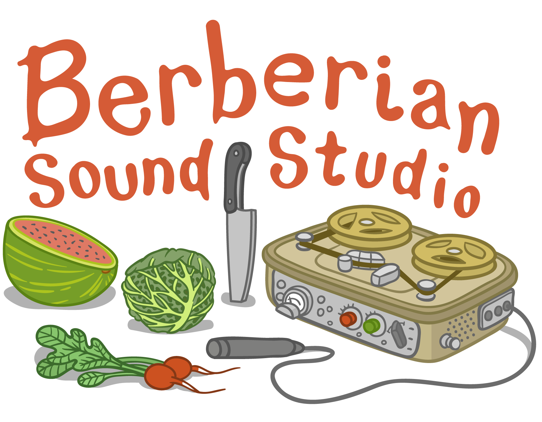 berberian-sound-studio-2012