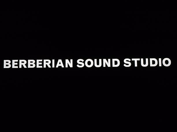 berberian_sound_studio_title_card_1