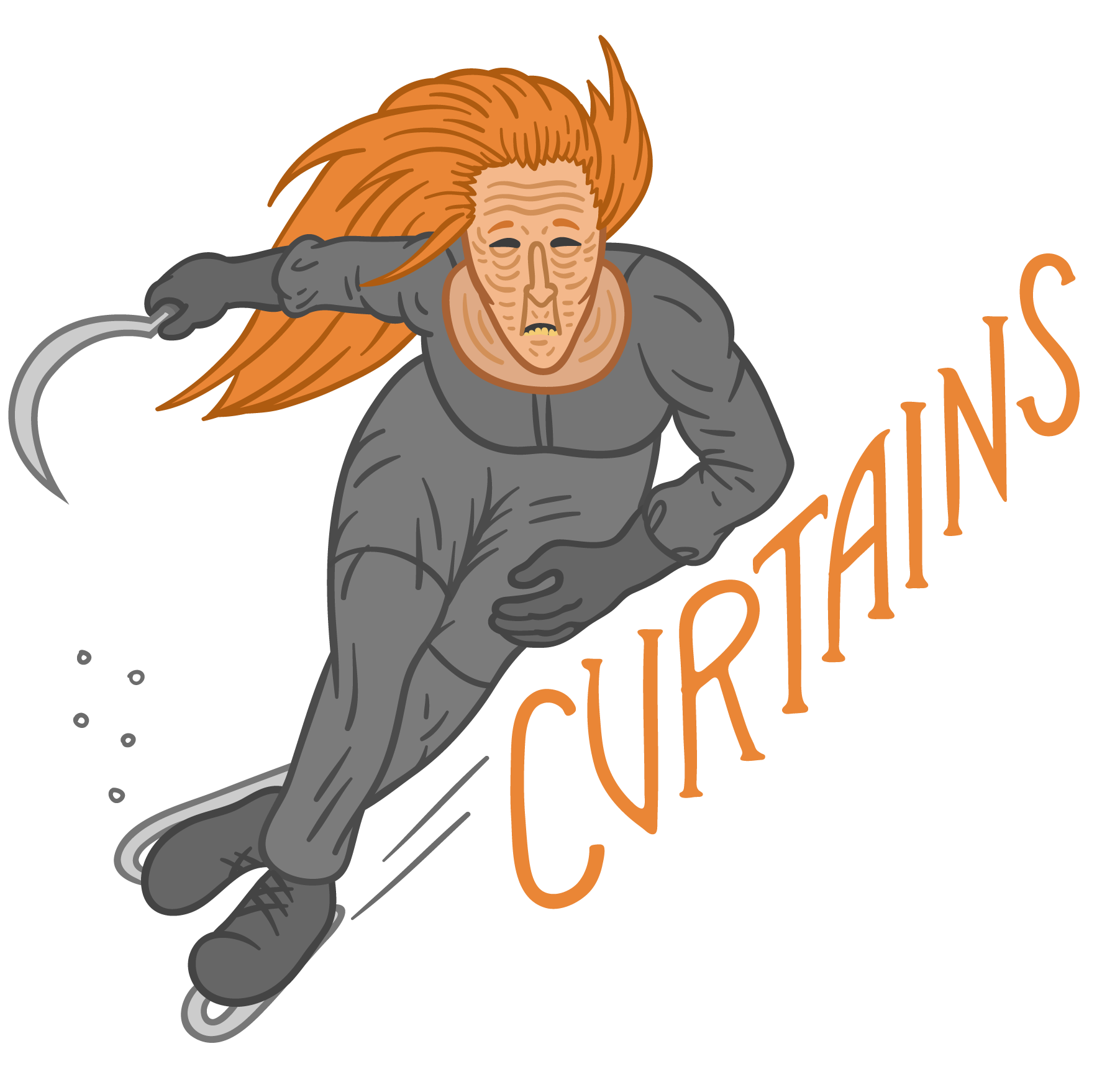 curtains-1983-ice-skating