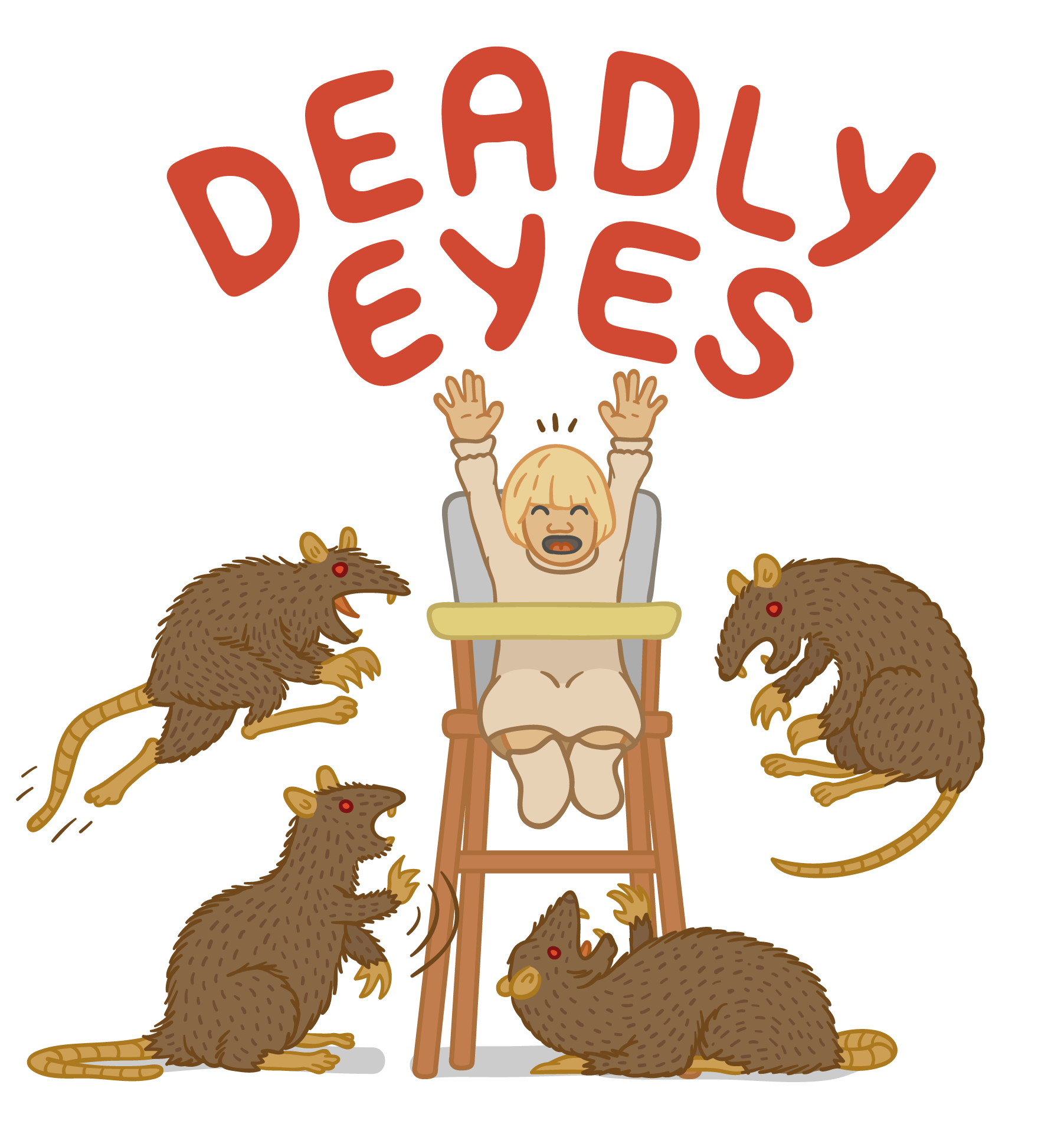 deadly-eyes-1982-giant-rats-baby
