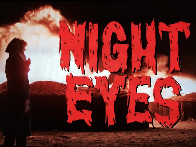 deadly_eyes_night_eyes_title_card