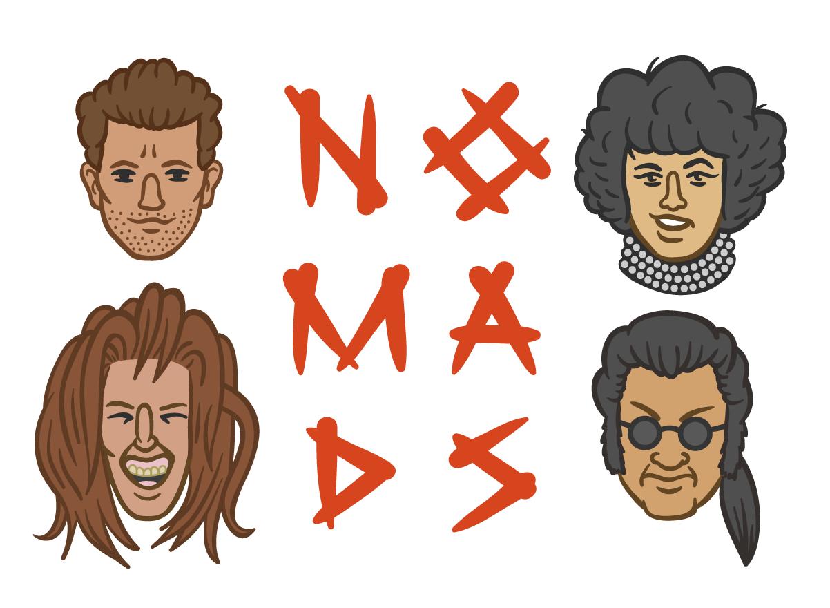 nomads-1986-john-mctiernan