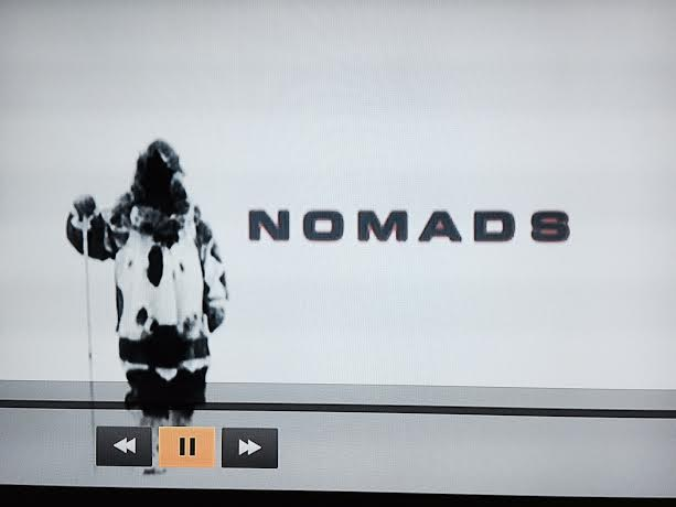 nomads_title_card