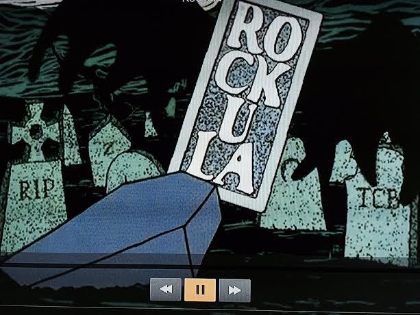 rockula_title_card_2