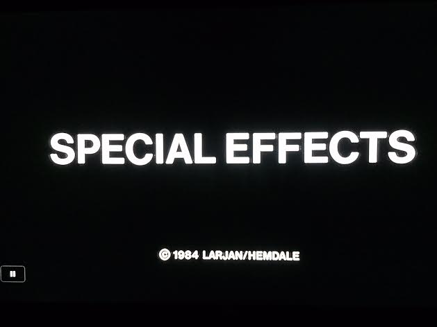 special_effects_title_card