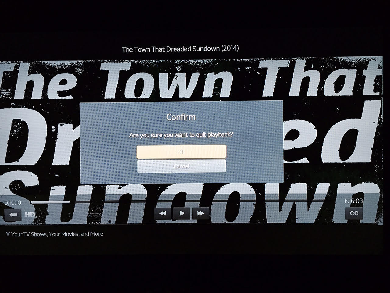 town_that_dreaded_sundown_titlecard1