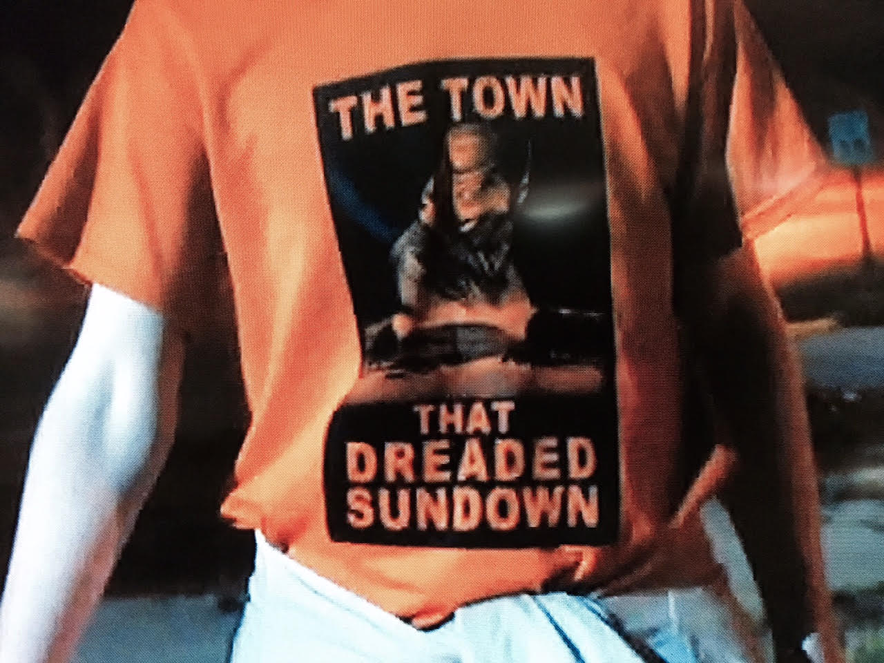 town_that_dreaded_sundown_titlecard4