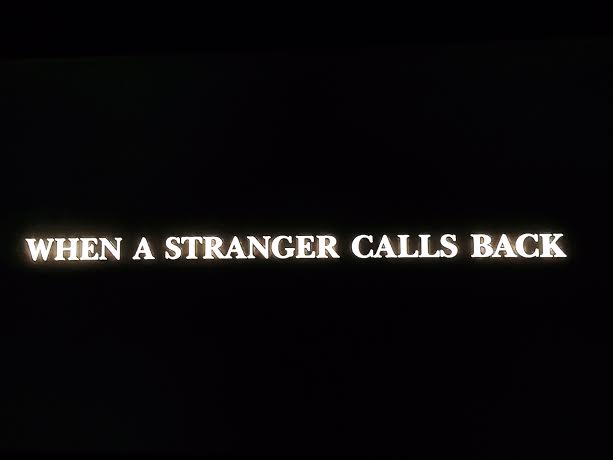 when_a_stranger_calls_back_title_card