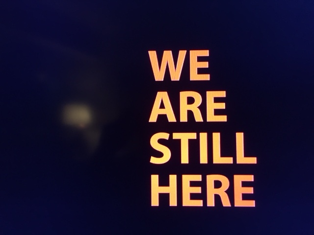 wearestillhere_title